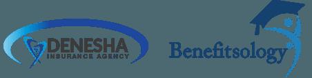 Denesha Insurance Agency